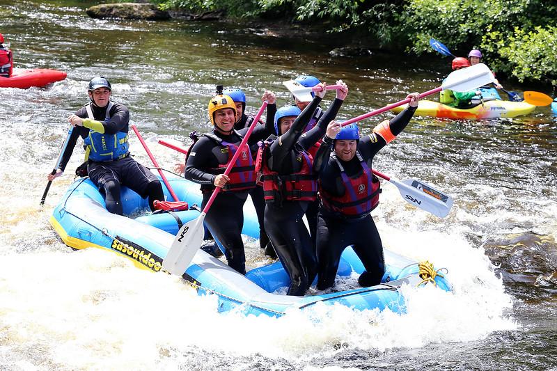 Rafting-0579.jpg