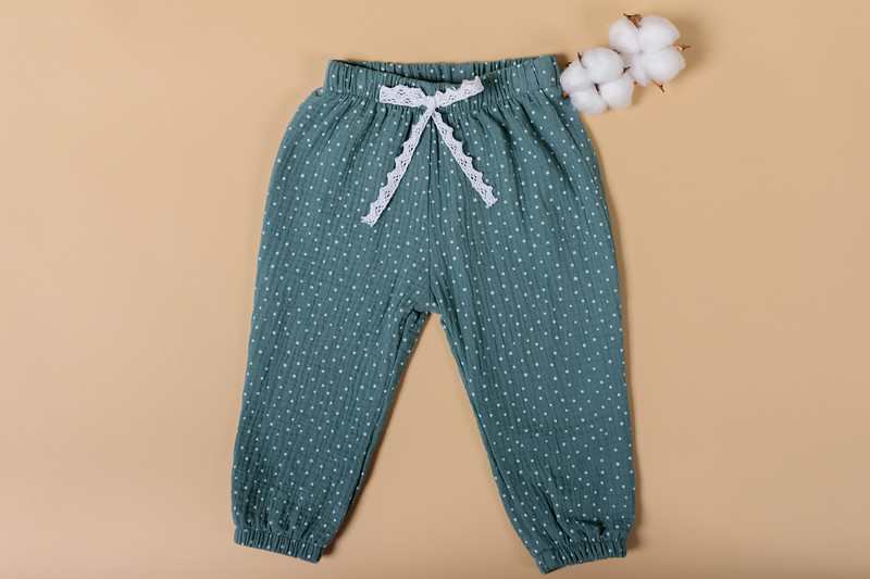 Rose_Cotton_Products-0056.jpg