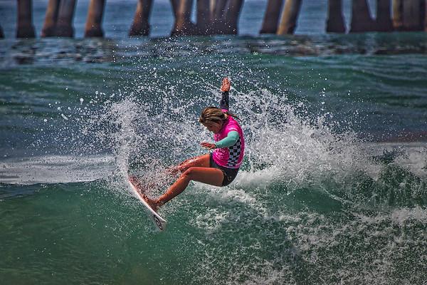 2017 Sufing Championship