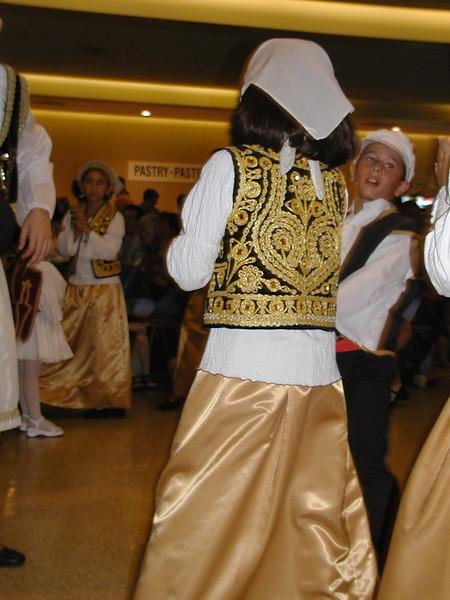 2002-08-30-Festival-Friday_050.jpg