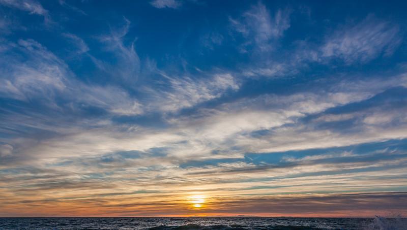 Sunset Sky 00049.jpg