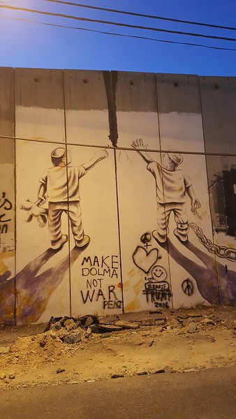 6 Banksy Graffiti in West Bank.jpg