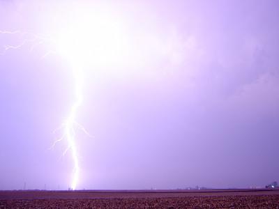 Weather 2006