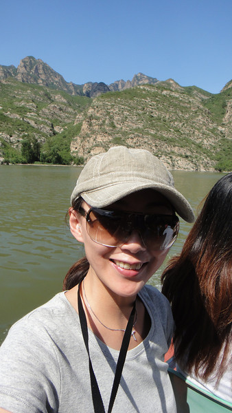 [20100730] MIBs @ 爨底下&珍珠湖-ST (29).JPG