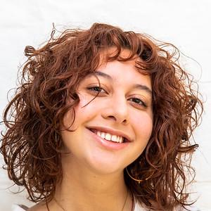 Adela Arnal Marrun '22