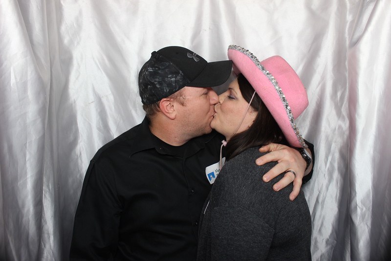 PhxPhotoBooths_Images_211.JPG