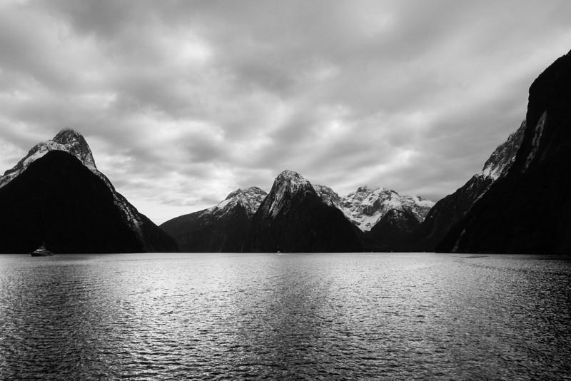 Nieuw_Zeeland_20_Dimitri_Belfiore.jpg