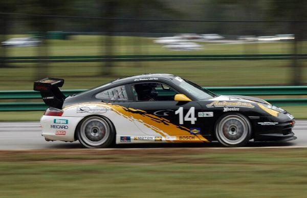 VIR Rolex Race 18.jpg