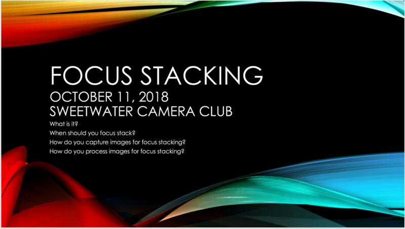 2 focus stack.jpg.png