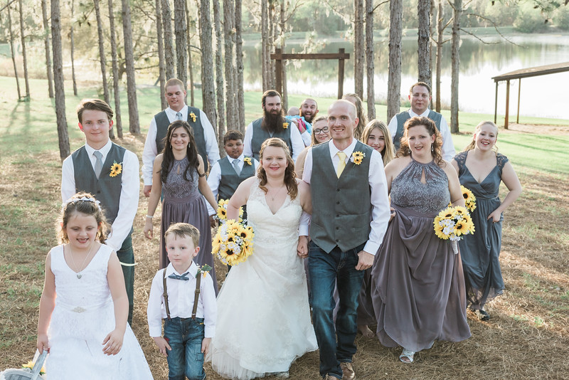 ELP0224 Sarah & Jesse Groveland wedding 2471.jpg
