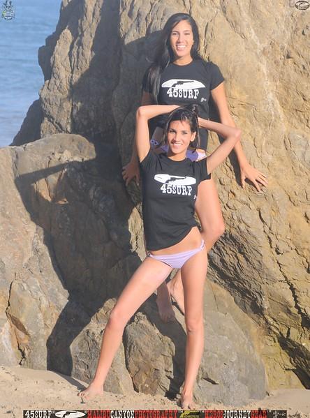 45surf malibu swimsuit models bikini models matador 008,3,3,.jpg