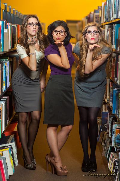 Librarians-126.jpg