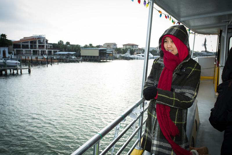 Chrismas at Destin-2012-WX4A5244