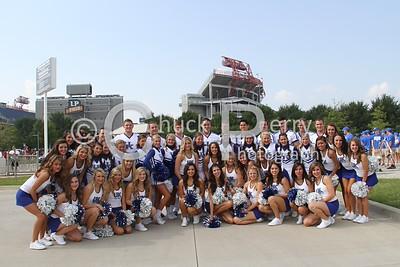 2013-8-31@WKyU-Fans