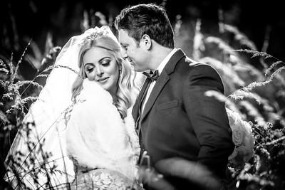 Silva & Paul  |  Wedding Pictures