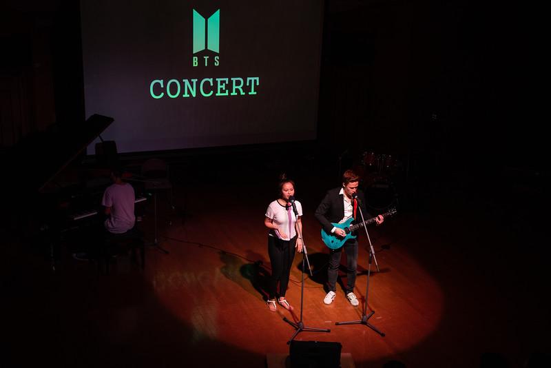 Bact to School Concert-HS-ELP_0543-2018-19.jpg