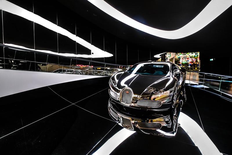 bugatti veyron (16 of 10).jpg