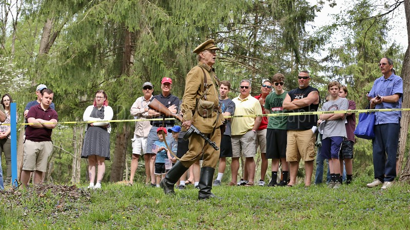 MOH Grove WWII Re-enactment May 2018 (777).JPG