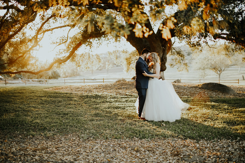 Casey-Wedding-7800.jpg