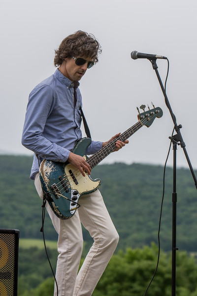 Music on the Hill 2019-12.jpg
