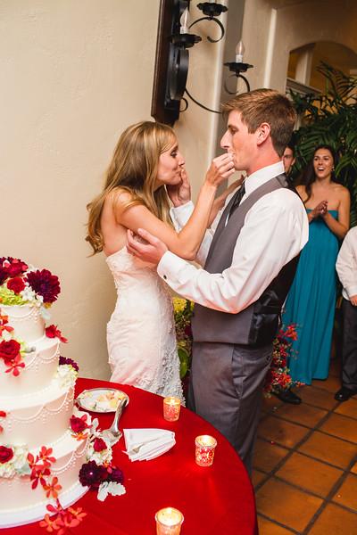 Wedding_1123.jpg