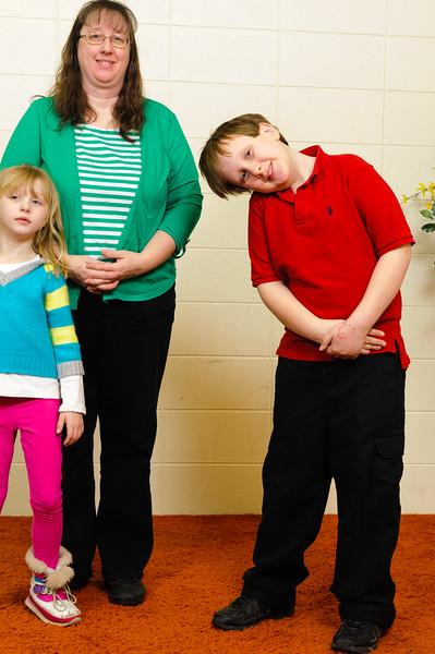 20150207 Family Sunday-6374.jpg