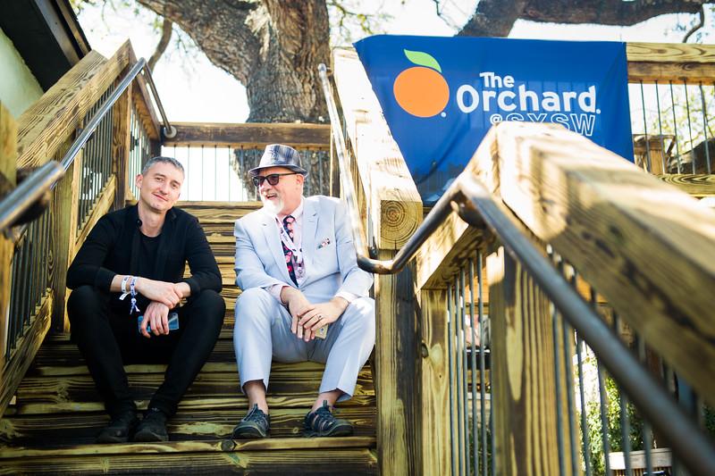The-Orchard-SXSW-2019-036.jpg