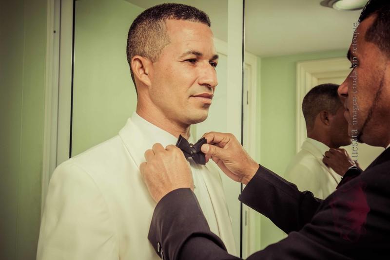 IMG_4082 December 18, 2014 Wedding day Asuncio y Henry_.jpg