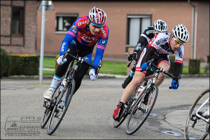 zepp-nl-jr-98.jpg