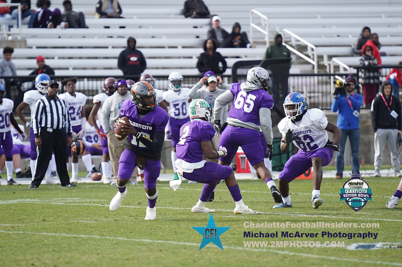 2019 Queen City Senior Bowl-01310.jpg