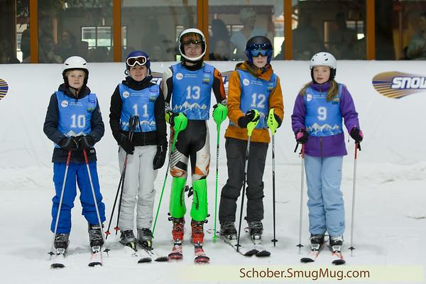 2107-03-08 NK School Skiing