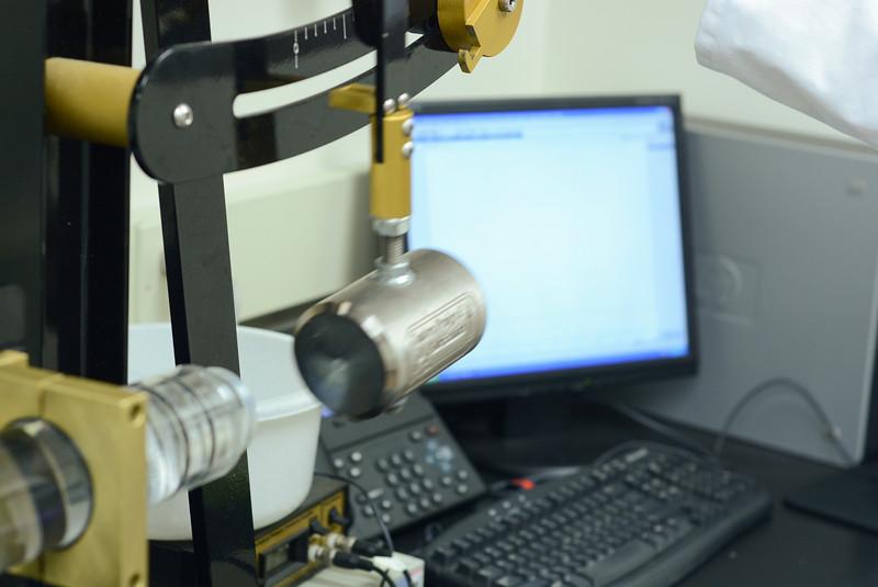 CNRM 2018 labs152.jpg