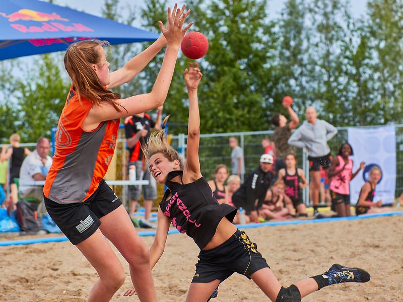 Molecaten NK Beach Handball 2017 dag 1 img 544.jpg