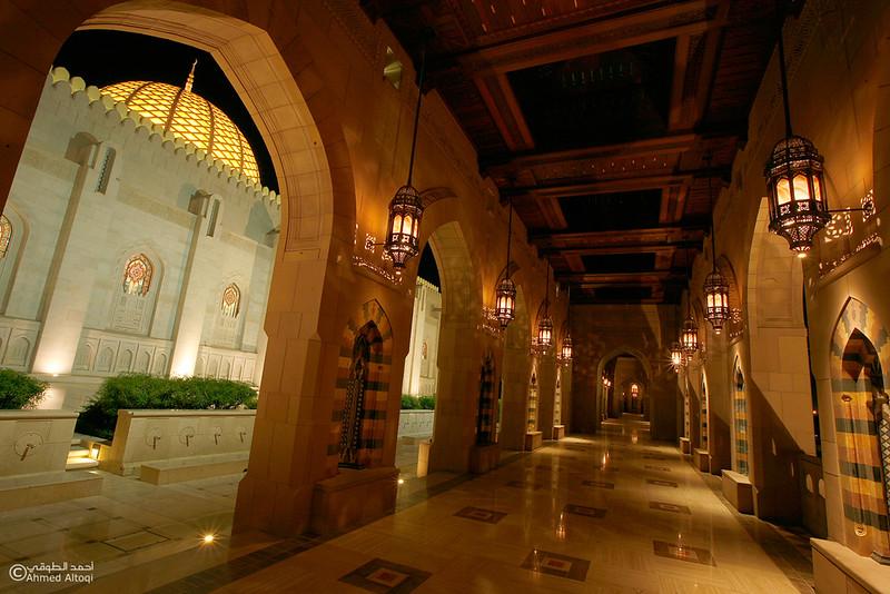 Sultan Qaboos Grand Mosque (39).jpg