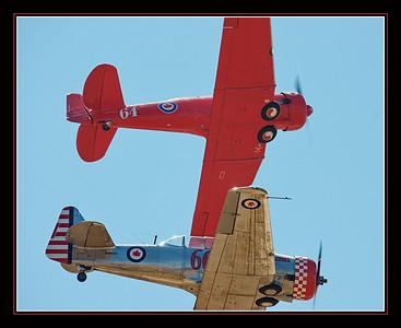Abbottsford Airshow 2010