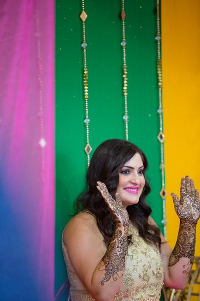 Le Cape Weddings - Niral and Richa - Indian Wedding_-236.jpg