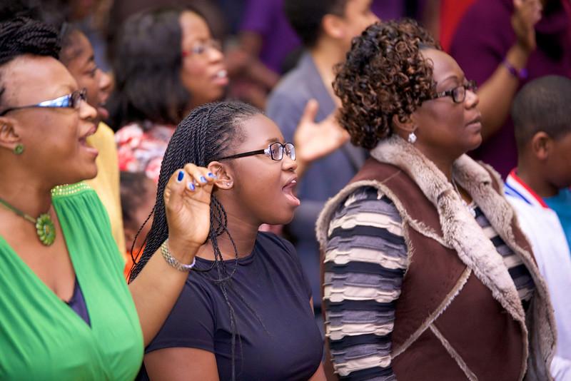 Prayer Praise Worship 129.jpg