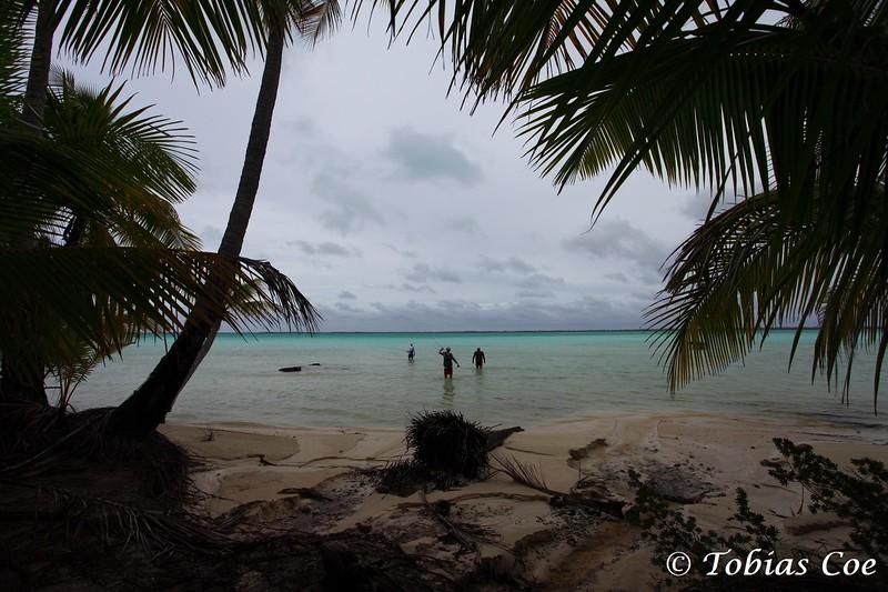 Tahiti (Anaa) (28).JPG