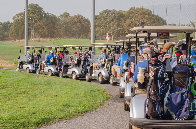 2018 VFW Post 4647 Commanders Cup Golf Tournament at Cherry Island Golf Course photos by Chrysti Tovani-32.jpg