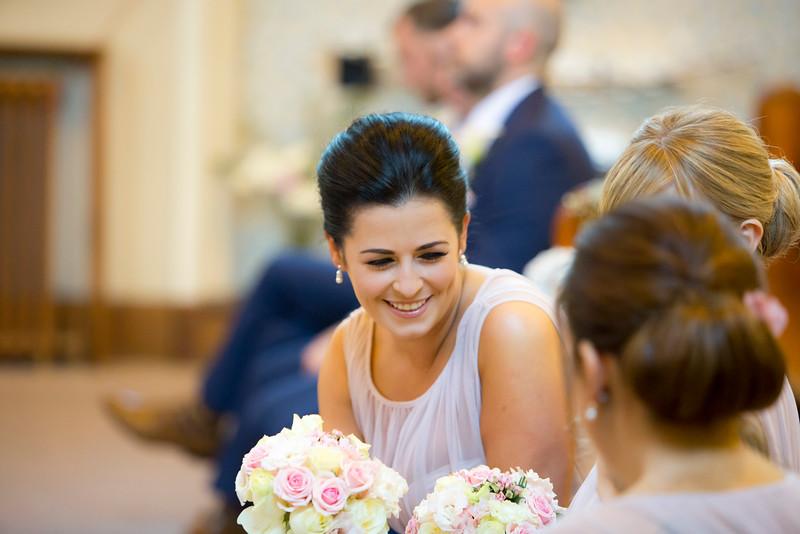 wedding (159 of 788).JPG