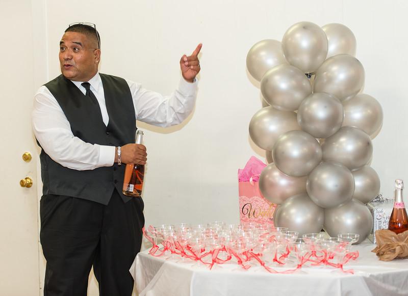 Houston-Santos-Wedding-Photo-Portales-Photography-168.jpg
