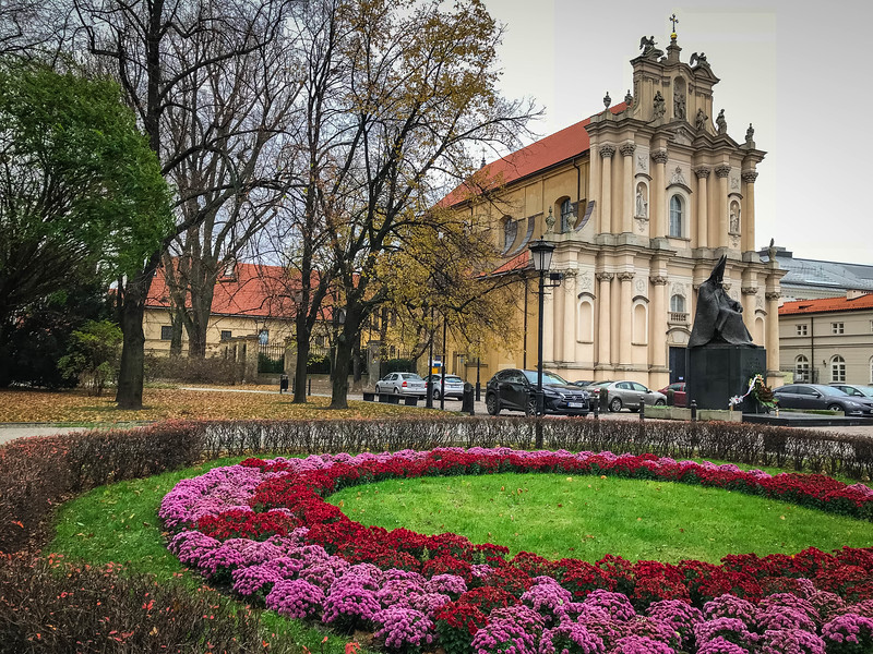 Warsaw136.jpg
