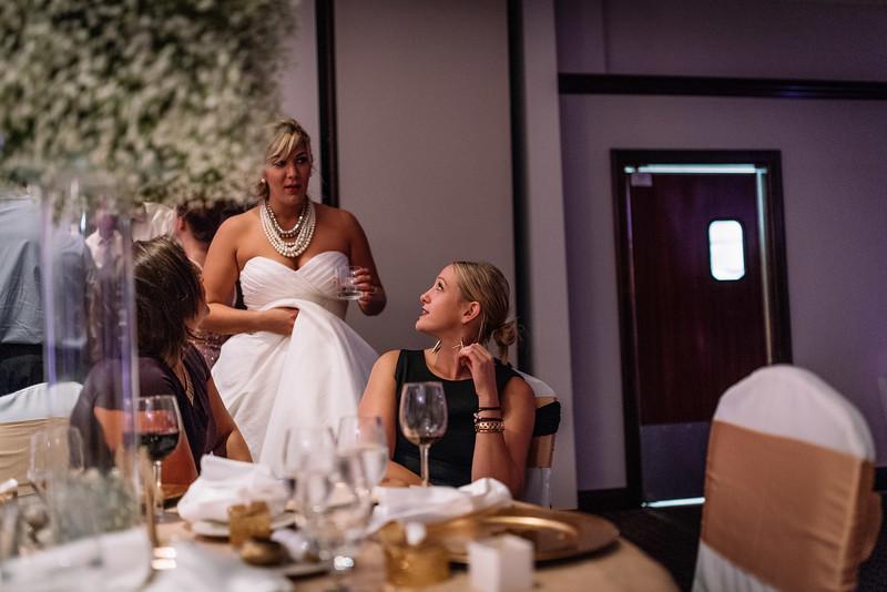 Flannery Wedding 4 Reception - 184 - _ADP9699.jpg