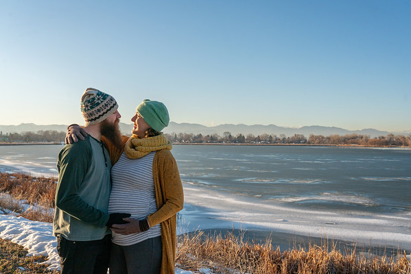 12.06.19_Lexi and Jordan Maternity-Crown Hill Park-Full