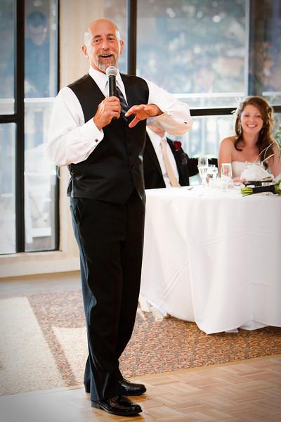 wedding-1325-2.jpg