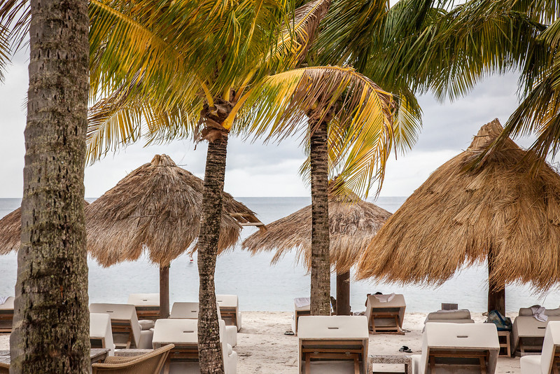 12May_St Lucia_496.jpg