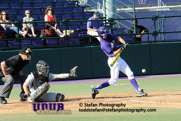 UW Huskies Baseball