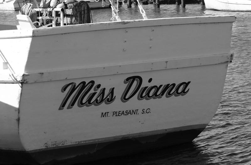 Campaign, Shrimp Boat 005.jpg
