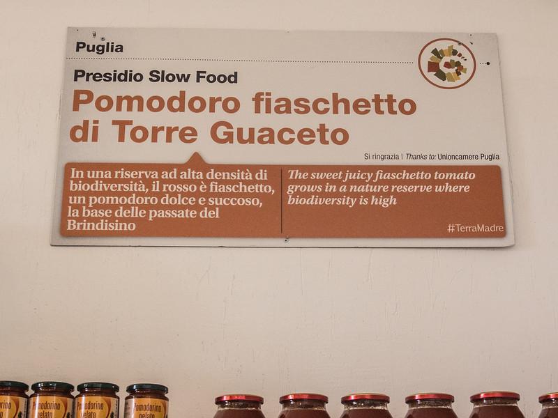info tomatoes 2.jpg