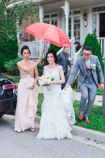 2018-09-15 Dorcas & Dennis Wedding Web-268.jpg